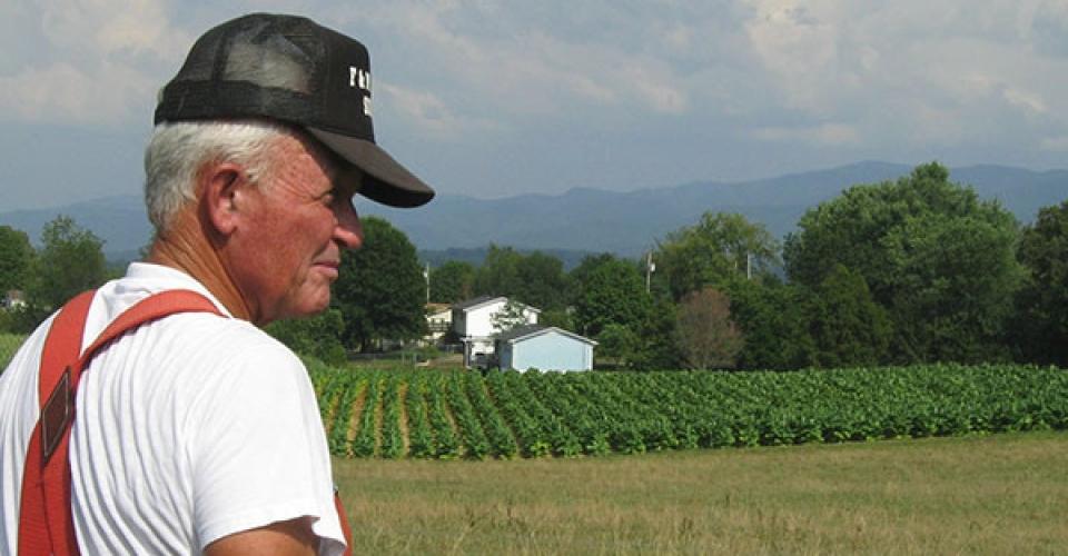 12 Donaldson-Photo1-Farmer-and-field-web-600×354